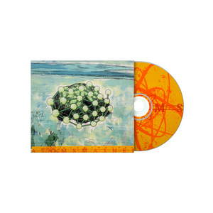 James Plotkin's: Phantomsmasher CD thumb