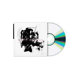 Split Cranium: S/T CD thumb