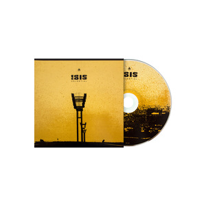 Celestial (2014 Re-master) CD thumb