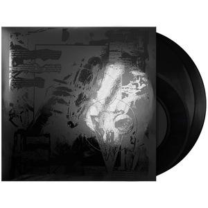 Discordance Axis: Original Sound Version 1992 - 1995 Vinyl 2xLP + 7