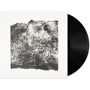 Mamiffer / Pyramids: Split LP thumb