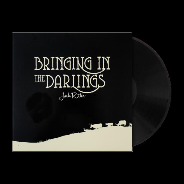 Bringing In The Darlings Vinyl 10