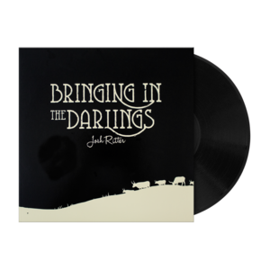 Bringing In The Darlings Vinyl 10