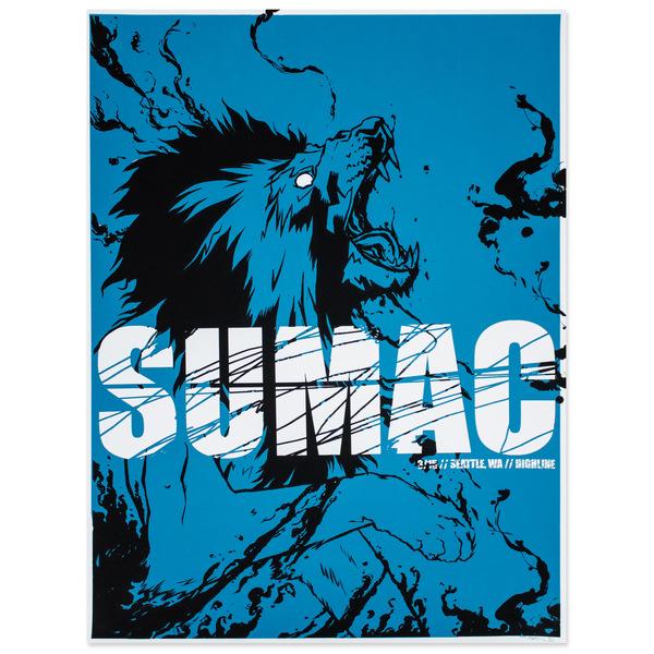 Sumac seattle pos 1