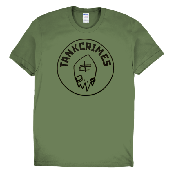 Tc logo green t 1