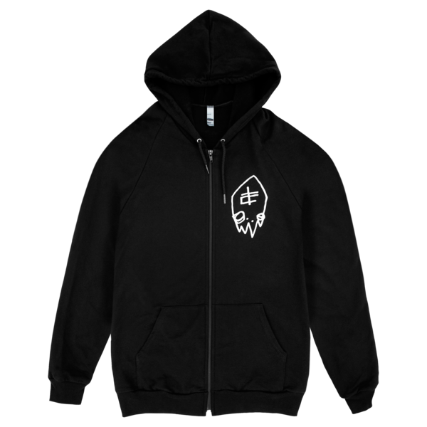 Tc logo black zuh 1