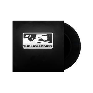 The Hollomen: S/T 7