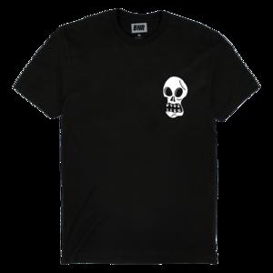 Skull Logo T-Shirt thumb