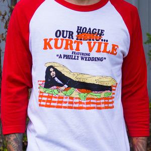 Hoagie Raglan Shirt thumb