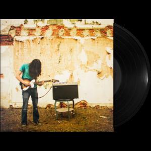 Constant Hitmaker Vinyl LP thumb