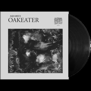 Oakeater: Aquarius Vinyl LP thumb