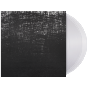 Daniel Menche: Vilke Vinyl 2xLP thumb