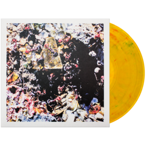 Mesa Ritual: S/T Vinyl LP thumb