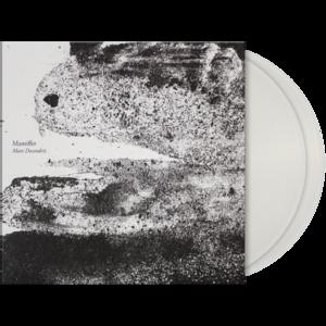 Mamiffer: Mare Decendrii Vinyl 2xLP thumb