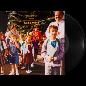Joywave: Koda Vista Vinyl LP thumb