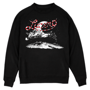 Holiday Crewneck thumb