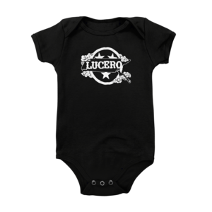 Tennessee Baby Bodysuit thumb