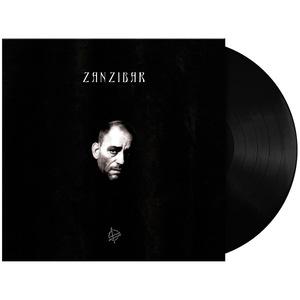 ZANZIBAR Vinyl 2xLP thumb