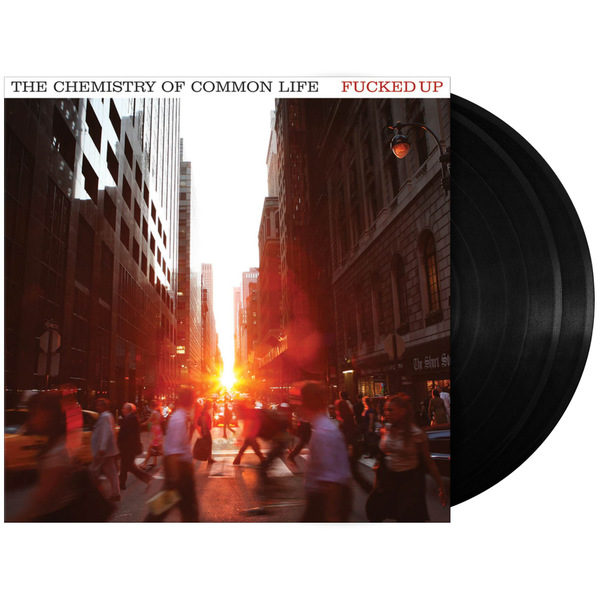 Fu thechemistryofcommonlife lp 1