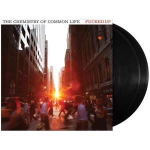 The Chemistry of Common Life Vinyl 2xLP thumb