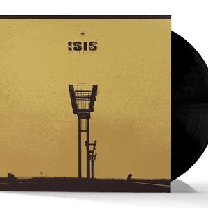 Celestial (2013 Re-master) Vinyl 2xLP thumb