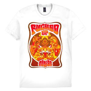 Zodiac T-Shirt thumb