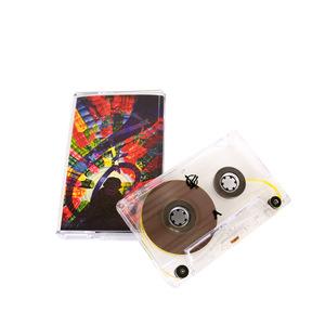 Mixtape 5 thumb