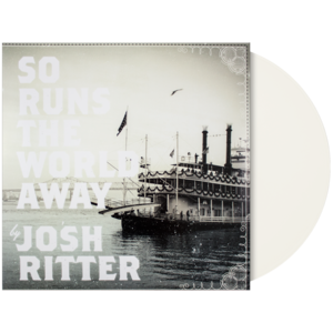So Runs The World Away Vinyl LP thumb