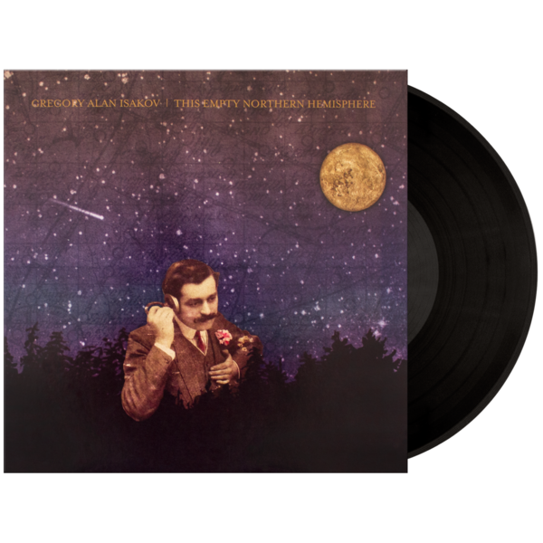 Gai northernhemisphere lp 1
