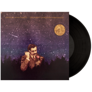 This Empty Northern Hemisphere 180 Gram Vinyl LP thumb
