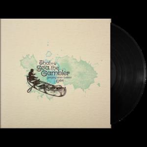That Sea, The Gambler 180 Gram Vinyl LP thumb