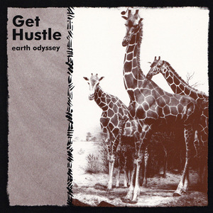 [DOWNLOAD] Get Hustle: Earth Odyssey (320kbpsMP3) thumb