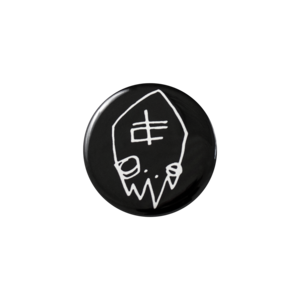 TC Skull Black 1.25