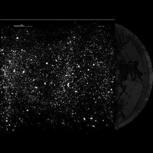 Mamiffer: The World Unseen Vinyl 2xLP thumb