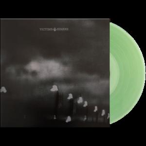 Victims: Sirens LP thumb