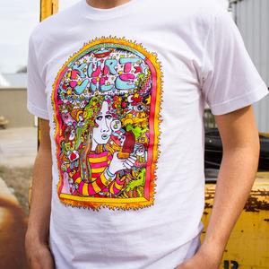 Montero T-Shirt  thumb