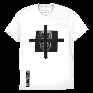 Boys Noize Human T-Shirt thumb