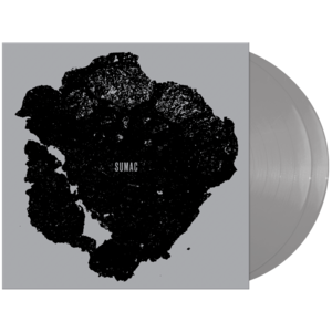 Sumac: What One Becomes Vinyl 2XLP   thumb