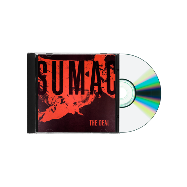 Sum thedeal cd 1