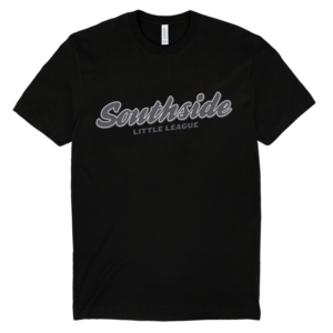 Joywave: Little League 2016 T-Shirt  thumb