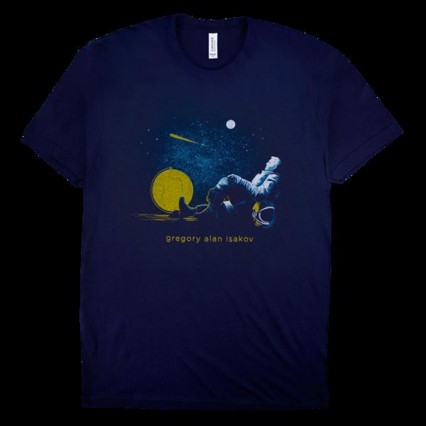 Gai astronaut t 1