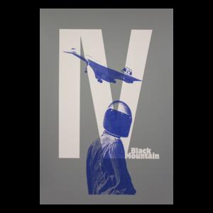 IV Poster thumb