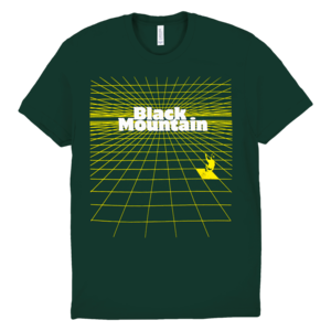 Graph T-Shirt thumb