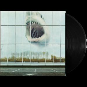 Wilderness Heart Vinyl LP thumb