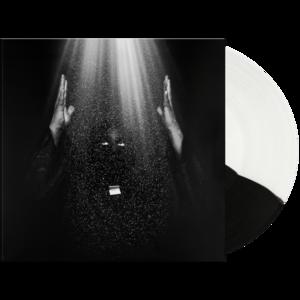 Deny The Cross: Alpha Ghoul Vinyl LP  thumb