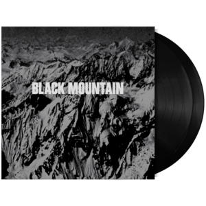 10th Anniversary Vinyl 2xLP thumb