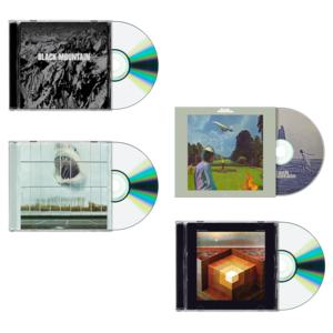 CD Bundle thumb