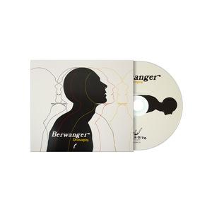 Demonios CD thumb