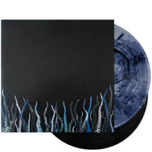 Pelican: City Of Echoes Vinyl LP  thumb