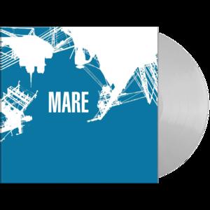 Mare: EP Vinyl EP  thumb